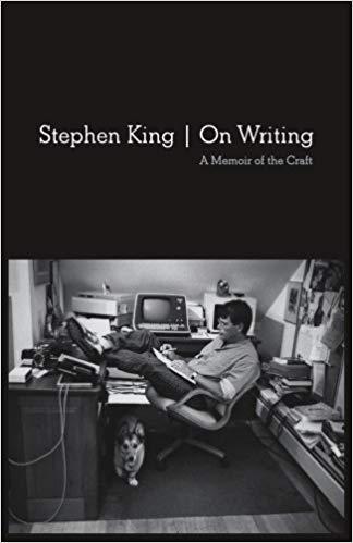 stephen king on writing.jpg