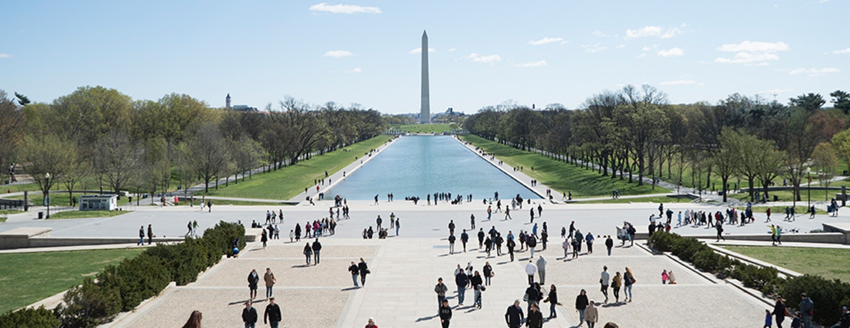 original_WASHINGTON_DC_banner.jpg