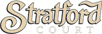 stratford_court_hotel_logo_hollow.png