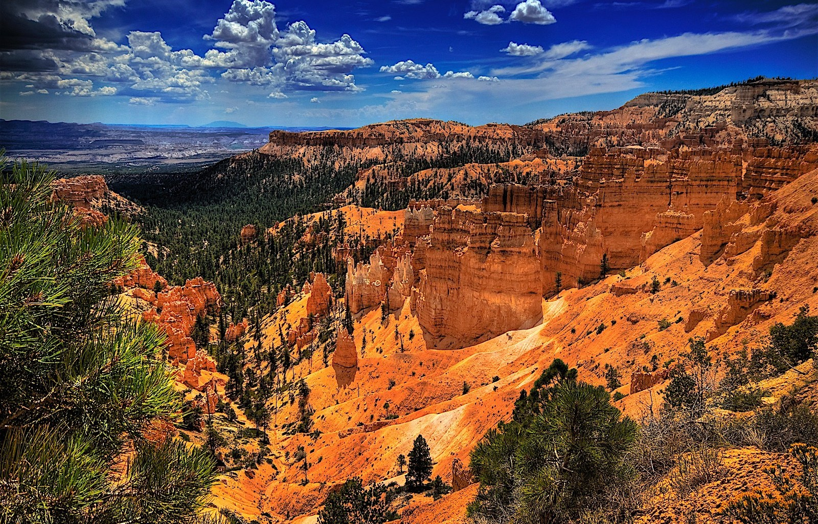 Bryce_Canyon_Colors.jpg