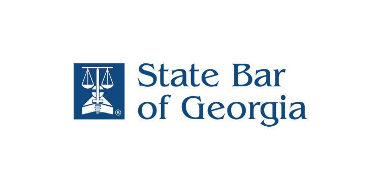BA Logos_Website6.jpg