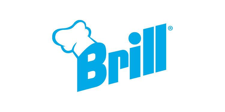 BA Logos_Website8.jpg