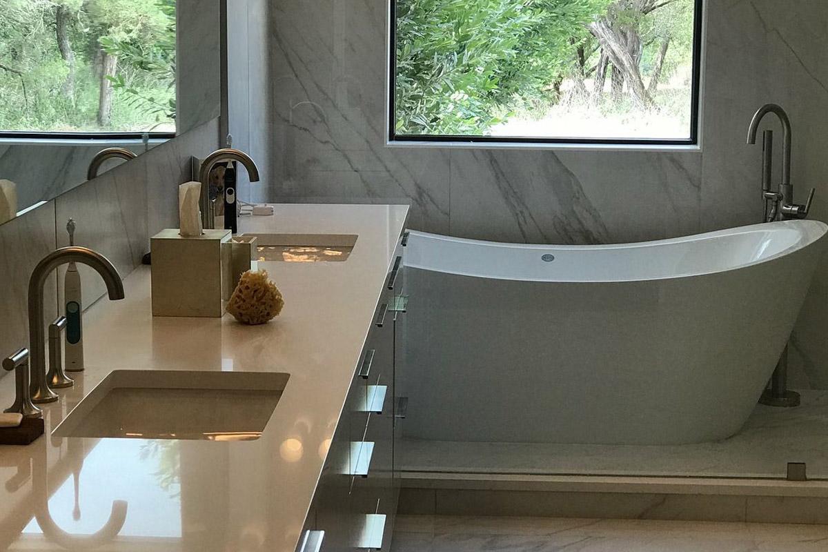 perfect-countertops-austin-texas-custom-countertops-marble-galore-1.jpg