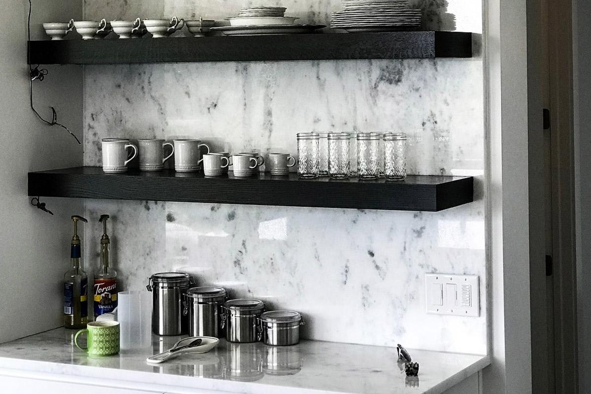 perfect-countertops-austin-texas-custom-countertops-marble-galore-2.jpg
