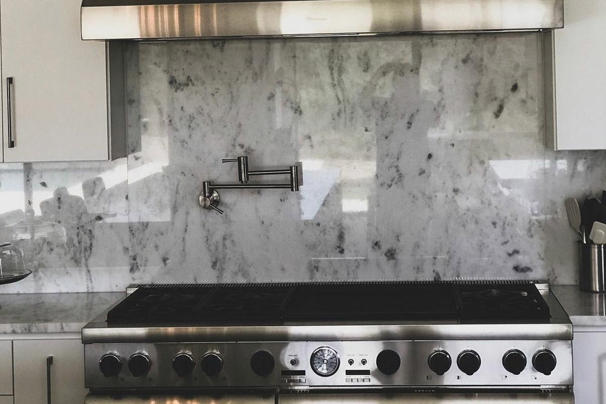 perfect-countertops-austin-texas-custom-countertops-marble-galore-3.jpg