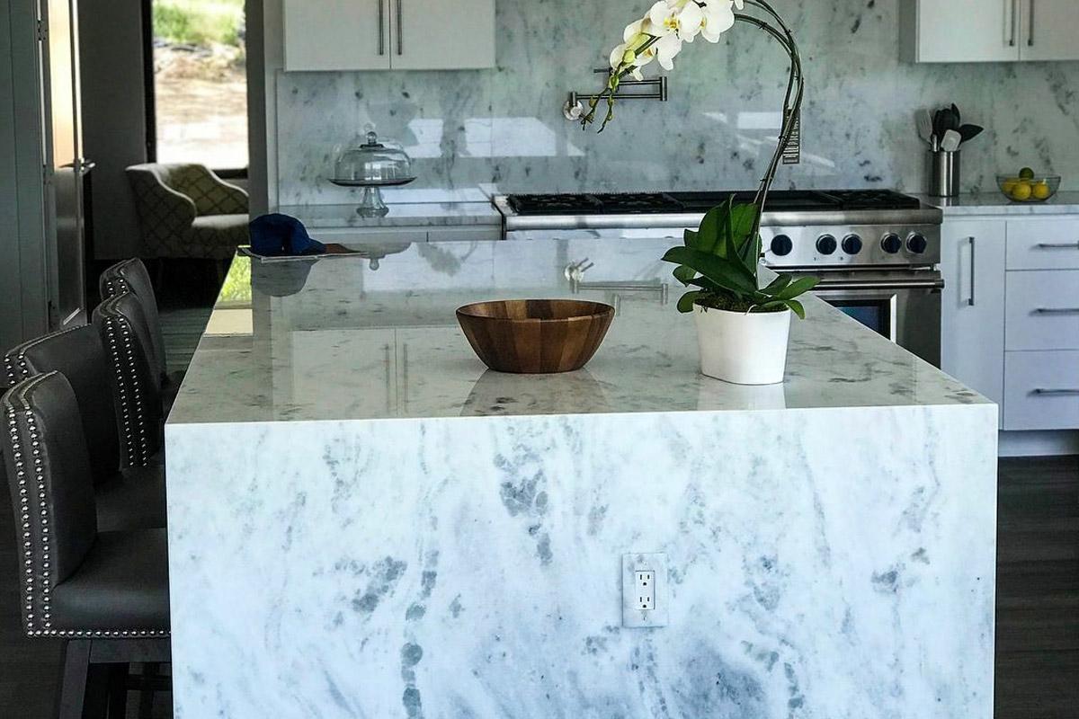 perfect-countertops-austin-texas-custom-countertops-marble-galore-4.jpg