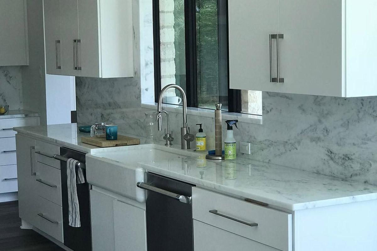 perfect-countertops-austin-texas-custom-countertops-marble-galore-6.jpg
