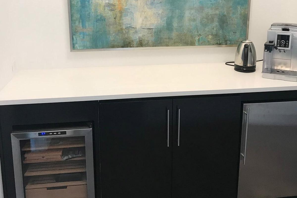 perfect-countertops-austin-texas-custom-countertops-marble-galore-7.jpg