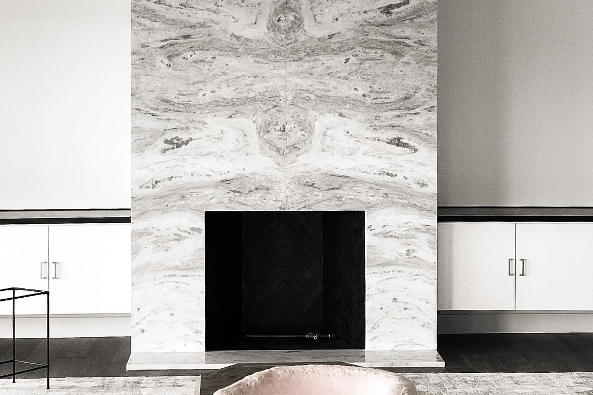 perfect-countertops-austin-texas-custom-countertops-marble-galore-9.jpg