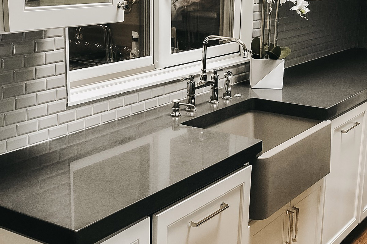 perfect-countertops-austin-texas-custom-countertops-cutlass-project-3.jpg