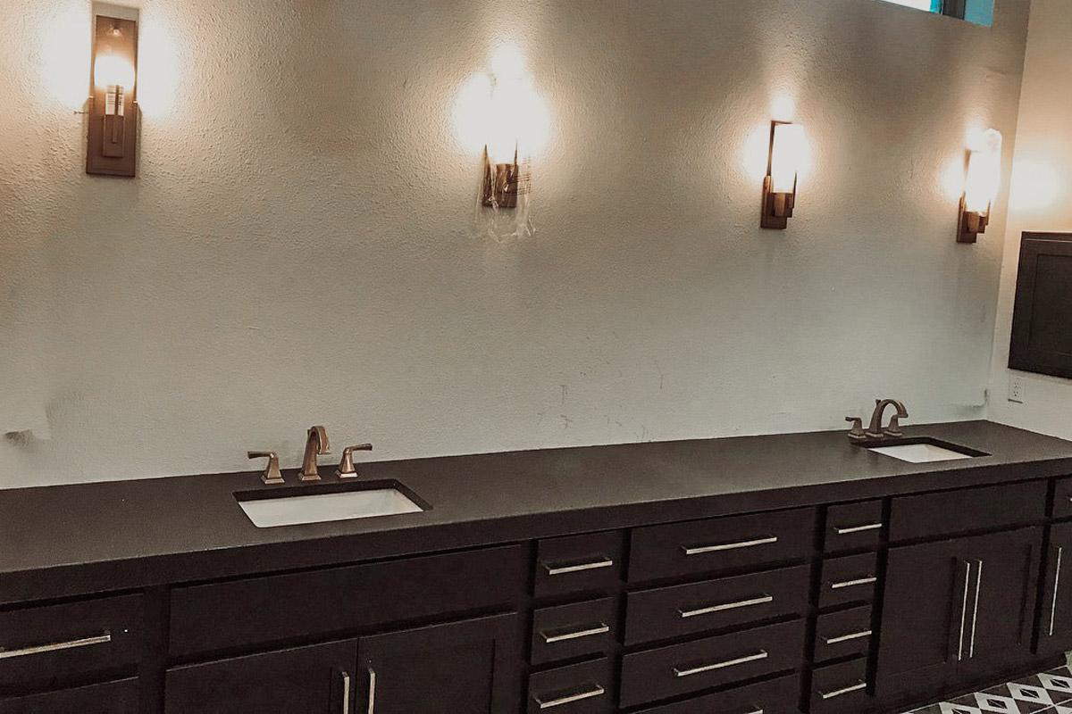 perfect-countertops-austin-texas-custom-countertops-pratolina-3.jpg