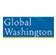 Global Washington   www.globalwa.org