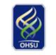 Oregon Health & Science University (OHSU) Center for Regenerative Medicine    www.ohsu.edu