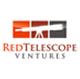 Red Telescope Ventures    www.redtelescope.net