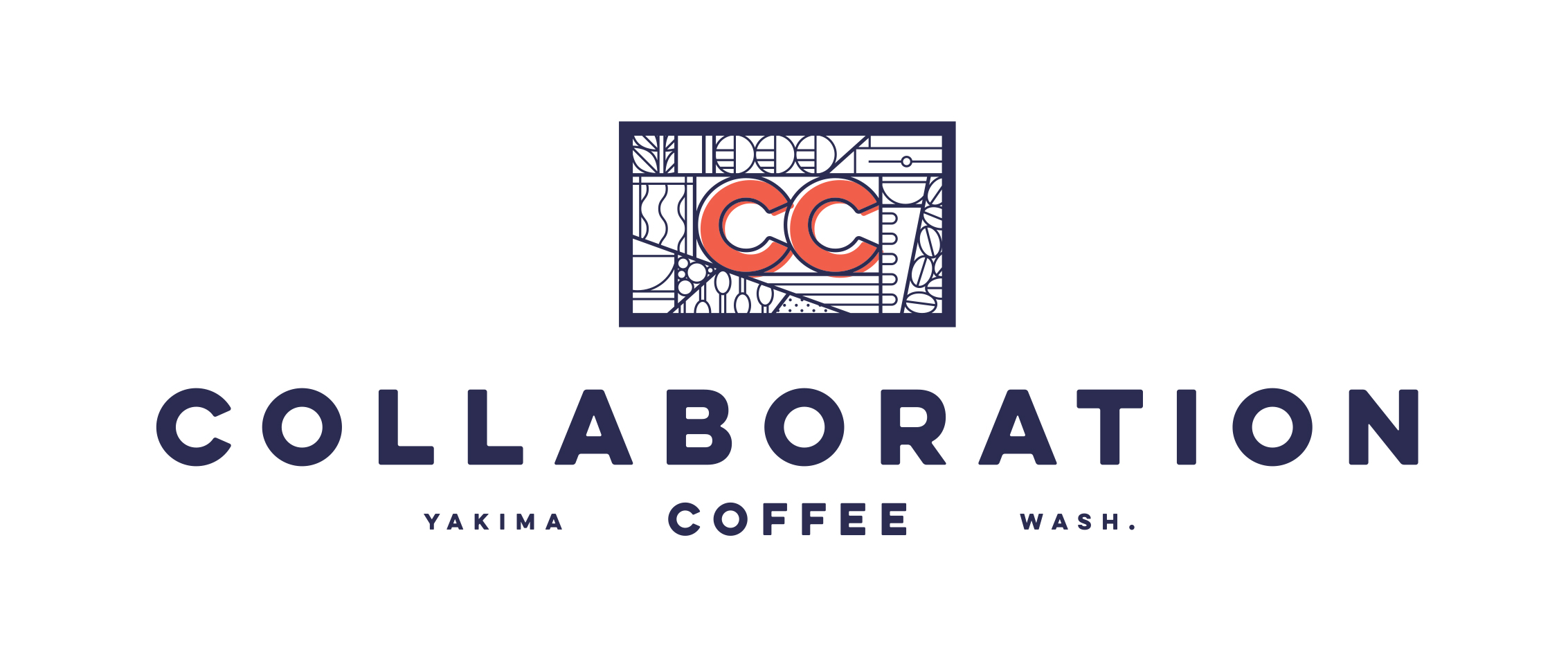 Collaboration Coffee_logo_color_web.jpg