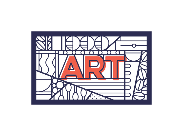 ART_stamp_color_web.jpg