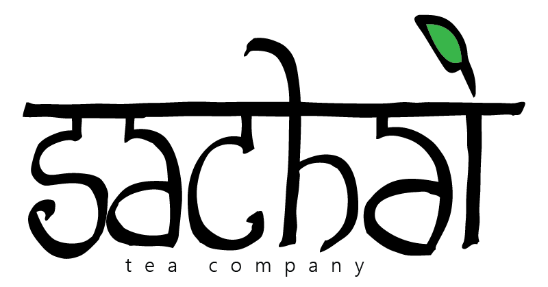 sachai logo.png
