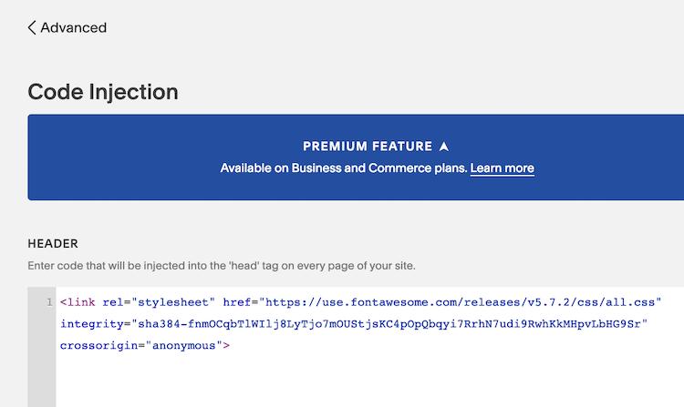 header-code-injection.jpg