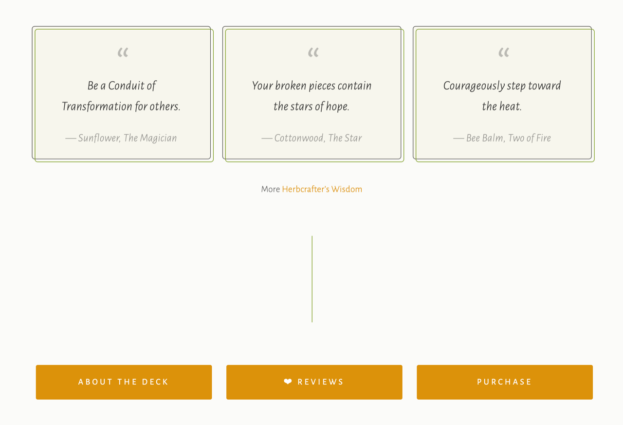 Squarespace buttons same size after adding Custom CSS