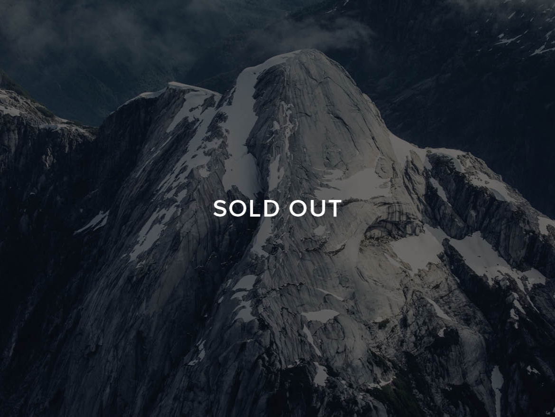 Lake District, Patagonia - Dec 26, 2019 - Jan 2, 2020