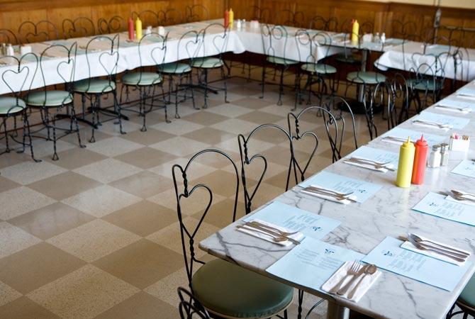 banner_promos_banquet_room.jpg