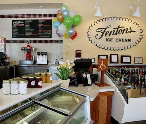 photos_our_restaurants_nut3.jpg
