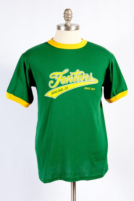 shop_tshirt_green.jpg