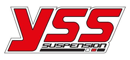 yss-logo.jpg