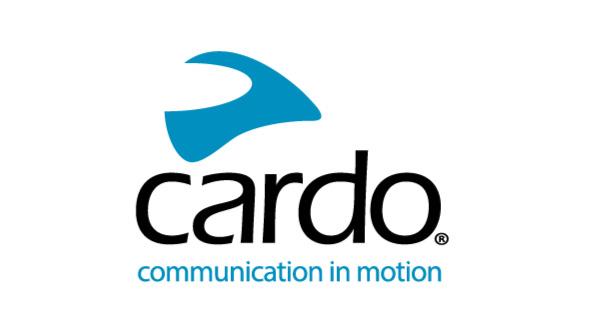 cardo+logo_10.jpg