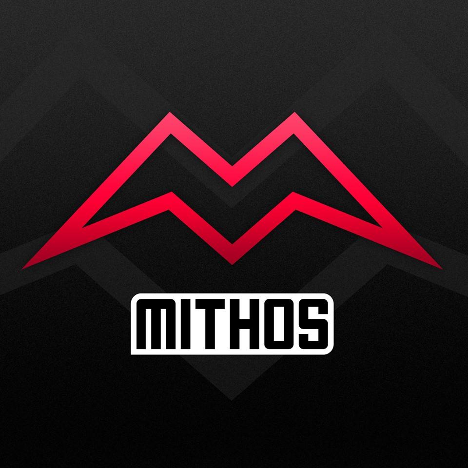 Mithos Sport