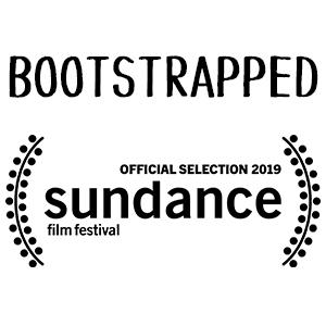 BOOT sundance 2019 laurels.jpg