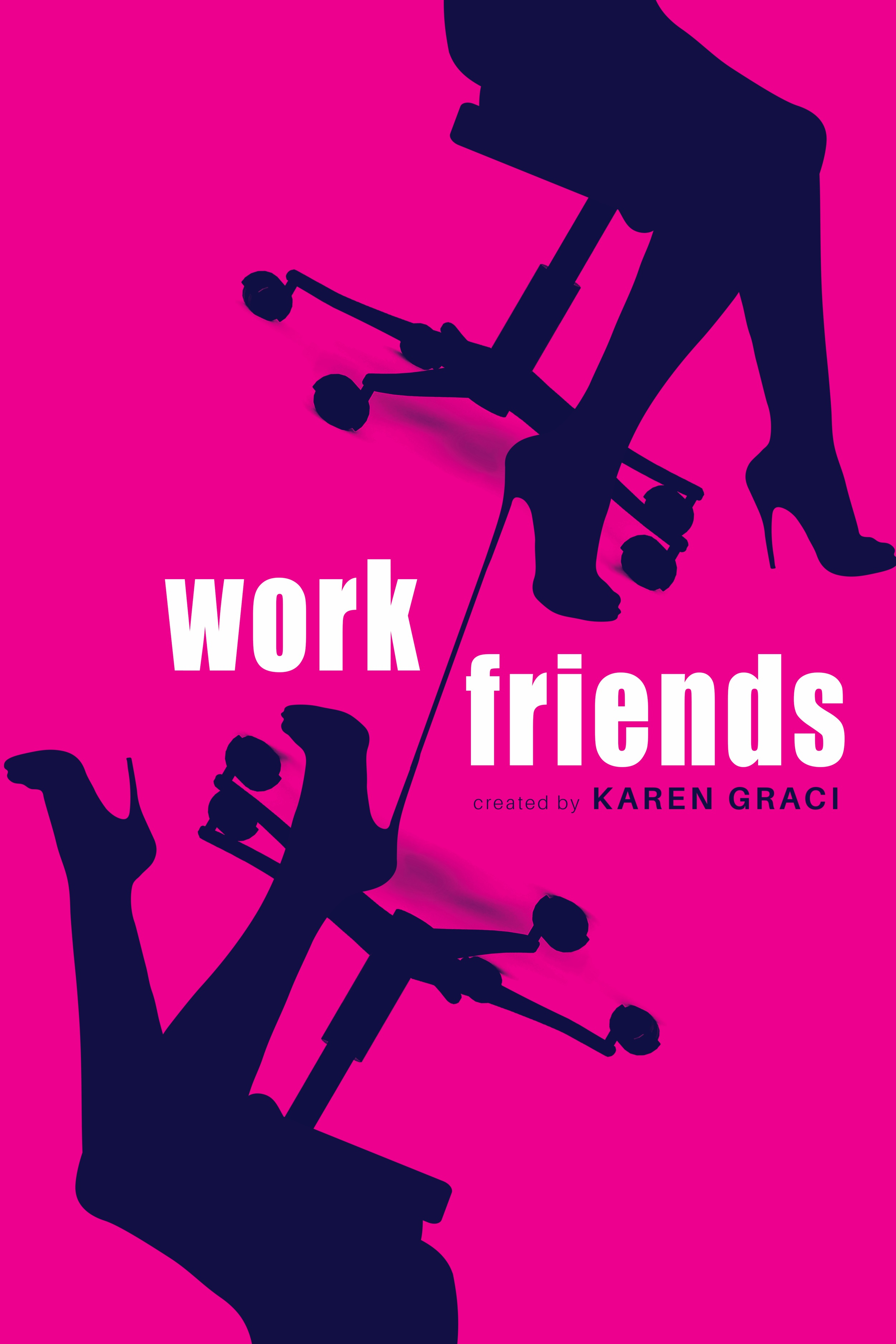 Work+Friends+FINAL+CLEAN.jpg