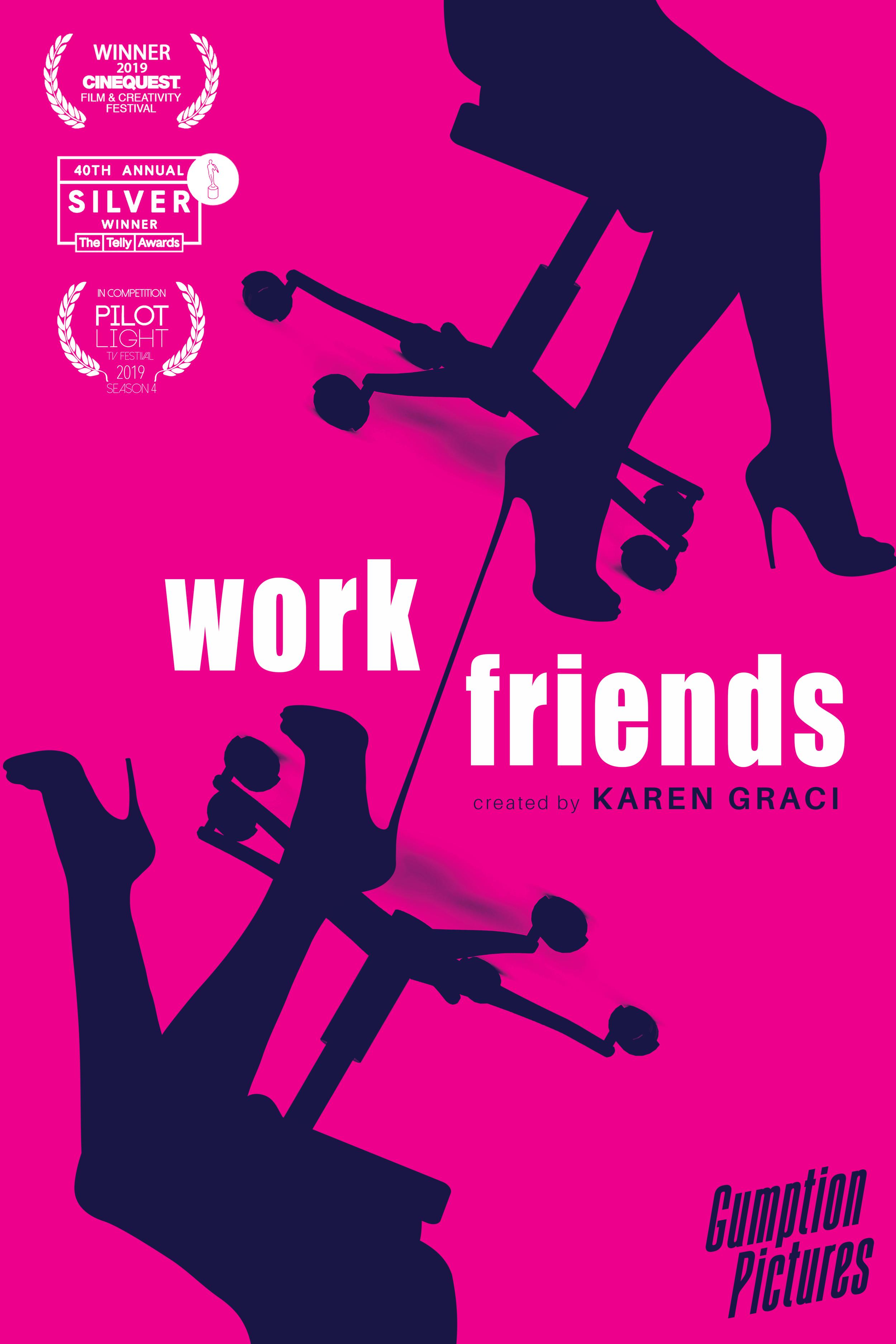 Work Friends FINAL laurels.png