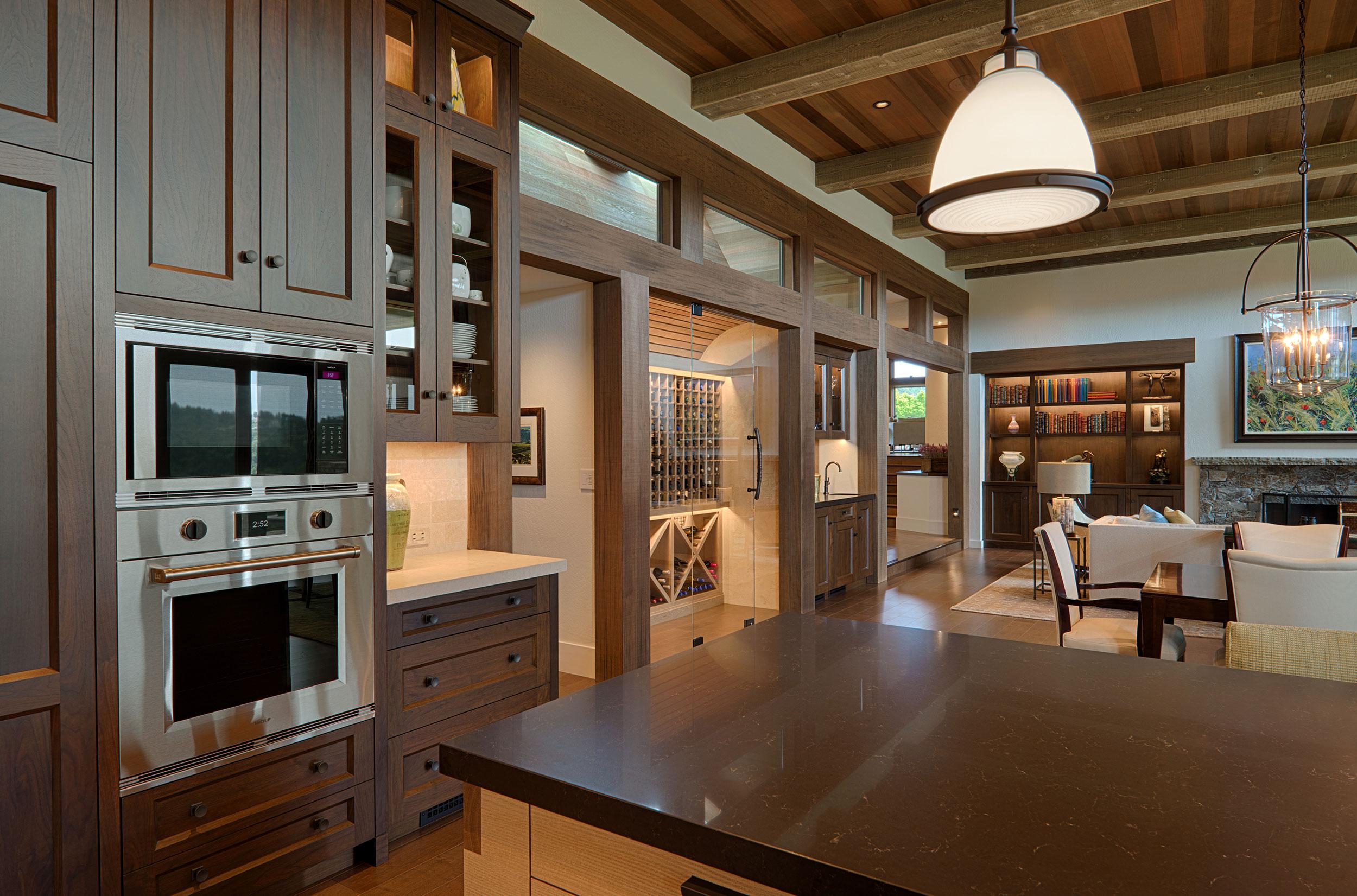 Santa_Rosa_Contemporary_kitchen_03.jpg