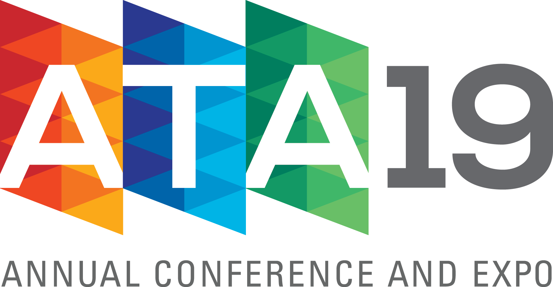 ATA19_LOGO - dark version.png