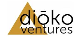 Dioko Ventures.png