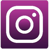Instagram - estuary signs