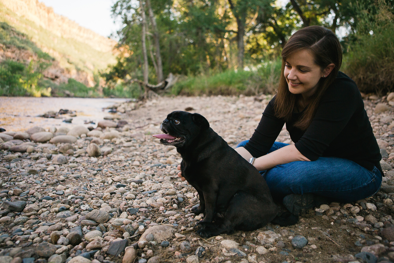 Fort Collins Pet Photographers_006.jpg