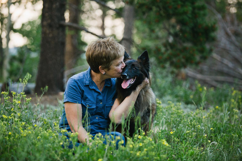 Boulder pet photographer_018.jpg