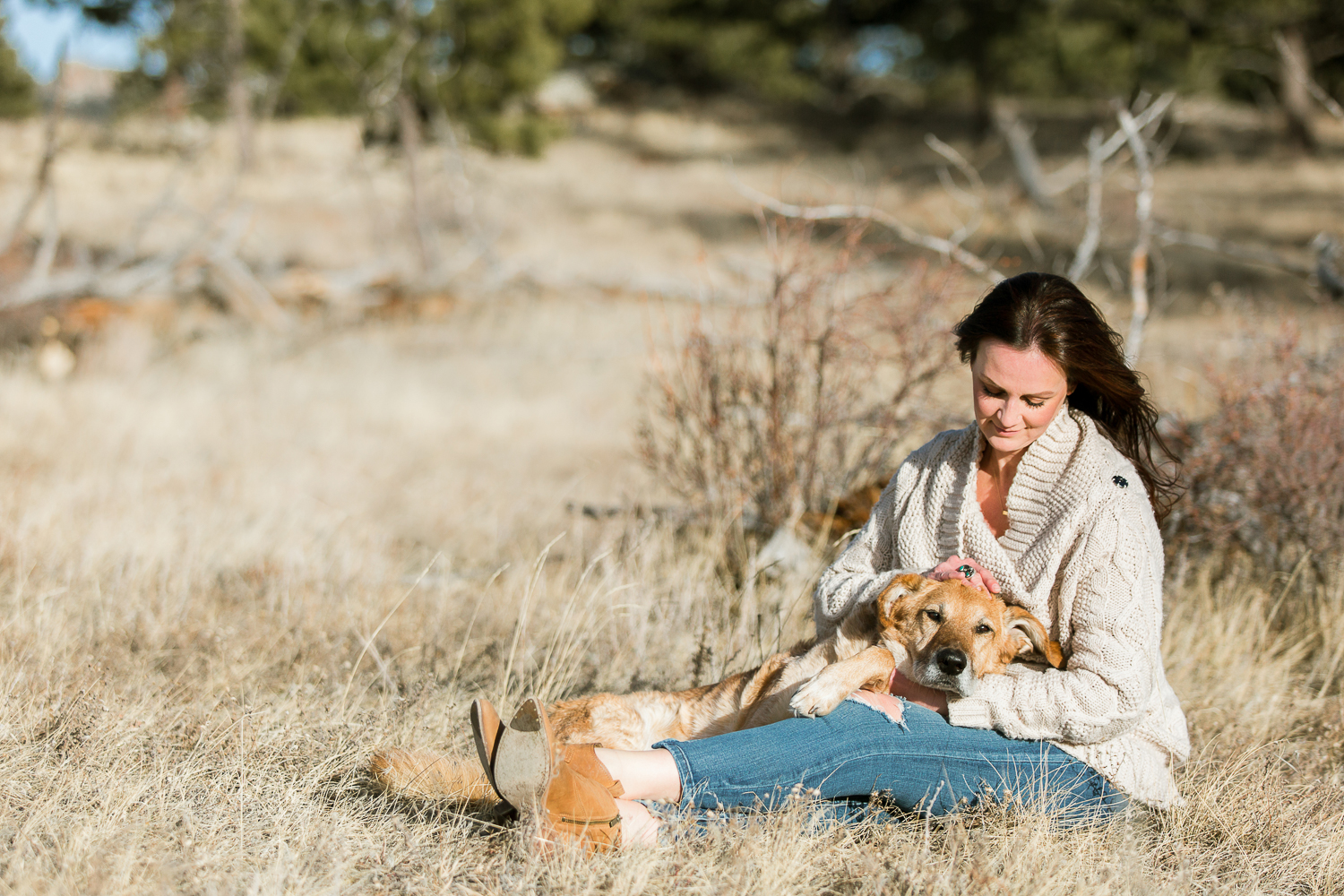Best dog photographers in Boulder027.jpg