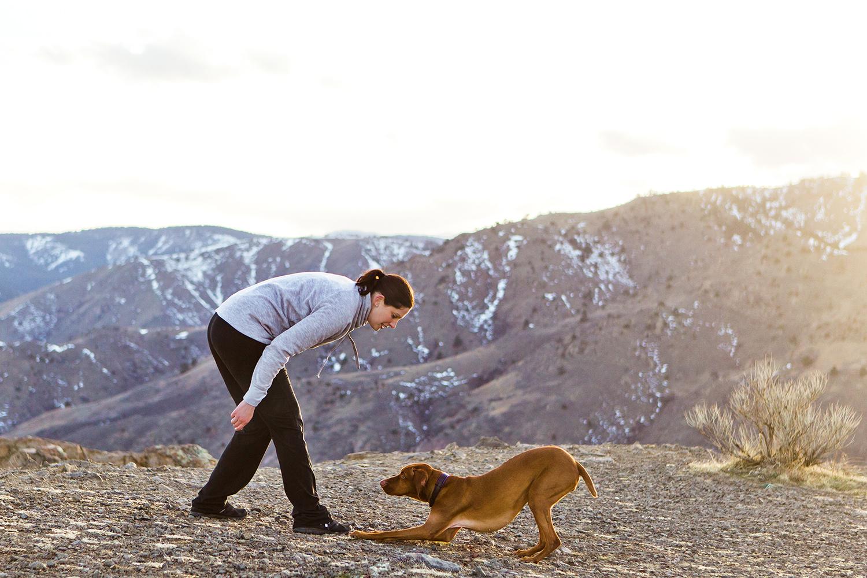 commercial adventure pet photographer colorado.jpg