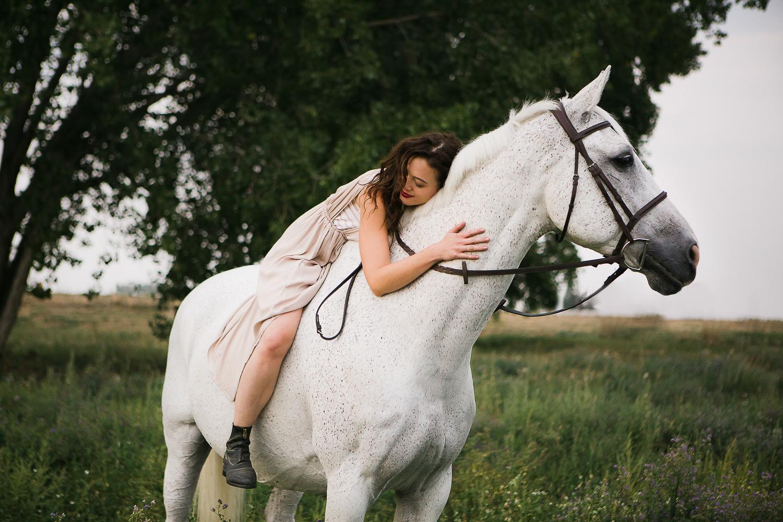 colorado equine photography inspiration_002.jpg