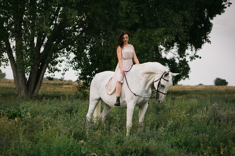 colorado equine photography inspiration_003.jpg