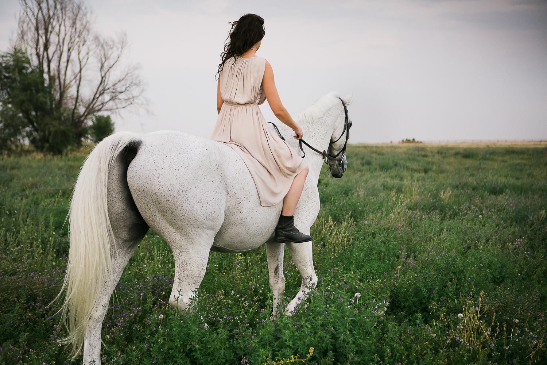 colorado equine photography inspiration_004.jpg
