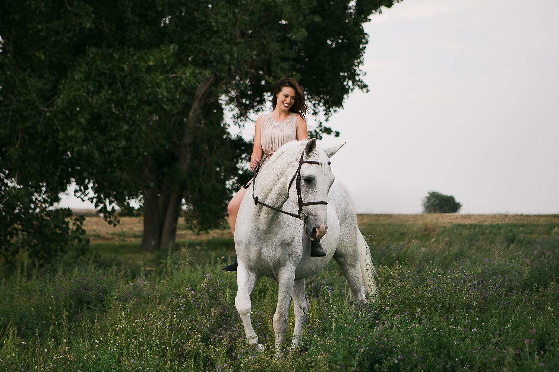 colorado equine photography inspiration_005.jpg