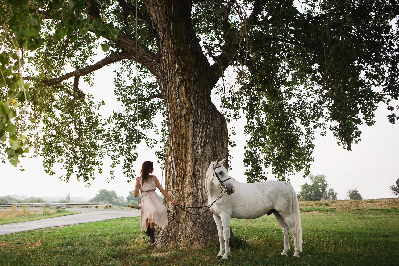 colorado equine photography inspiration_007.jpg