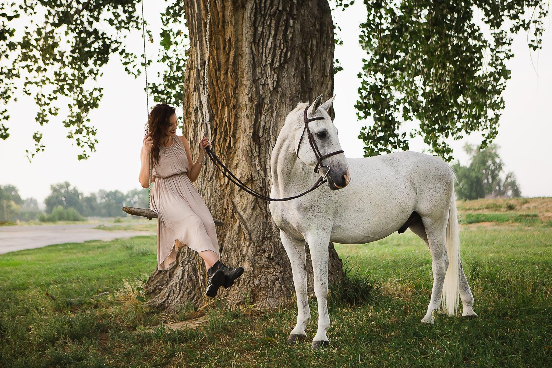 colorado equine photography inspiration_008.jpg