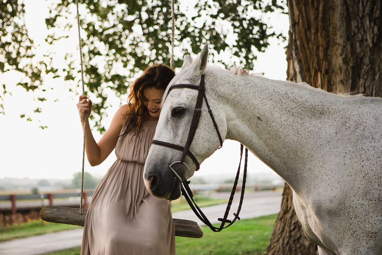 colorado equine photography inspiration_009.jpg