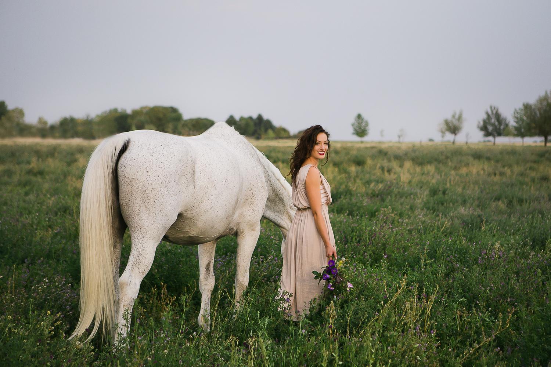 colorado equine photography inspiration_010.jpg