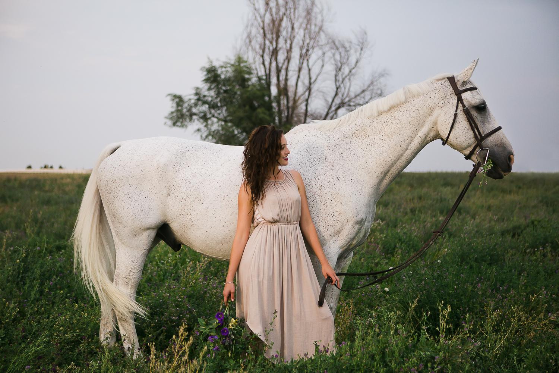 colorado equine photography inspiration_011.jpg